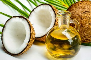 Is Coconut Oil a Superfood?