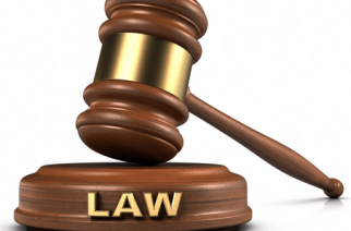 African Court To Upgrade Skills Of Lawyers