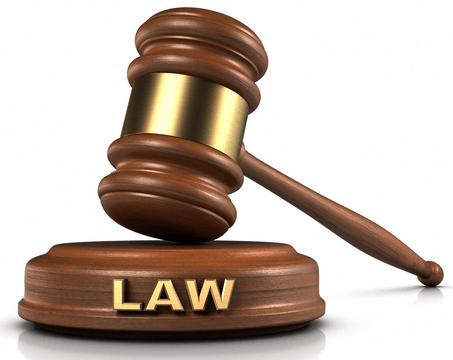 Major Mahama Murder: Court Adjourns Trial