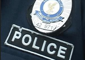 Suspected Suicide Cases: Cops Under Pressure Must Get Help