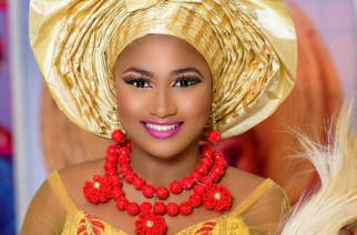 The Art And Style Of Gele