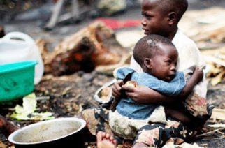 Malnutrition – A Silent Killer