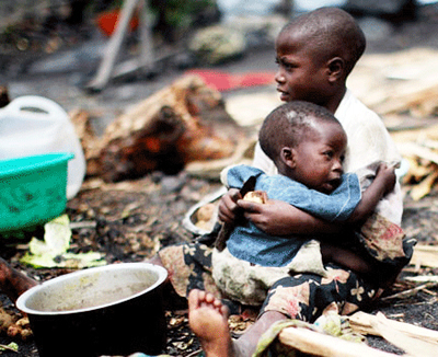 AfDB And FAO Team Up To End Hunger And Malnutrition