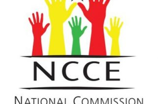 NCCE Engages Ghana Armed Forces To Build Democratic Values