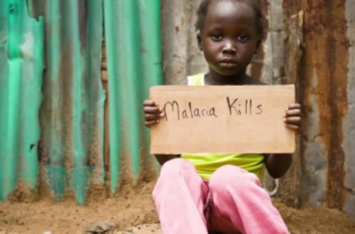 Ghana Achieves Malaria Mortality Targets, But Infections Remain High