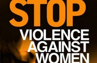 Domestic Violence Affects More women In Rural Areas – Ghana Police