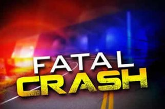 16 Dead In Accident On Accra-Kumasi Highway