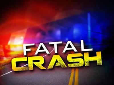 Seven Dead In Accident On Bolgatanga-Bawku Highway