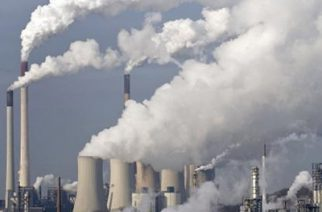 Fighting Air Pollution: A Complex But Unavoidable Task