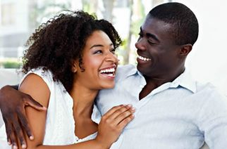 8 Habits Of Women In Healthy Relationships