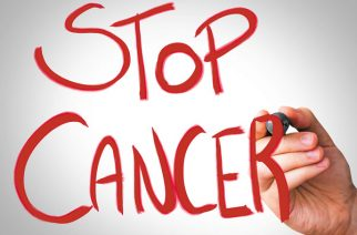 Prostate Cancer Kills More Than All Cancers – Dr. Nyarkotey
