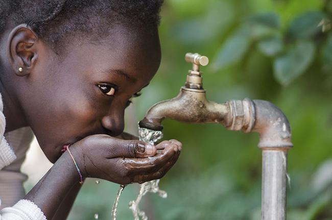 Ensure Proper Handling Of Water To Avoid Diseases