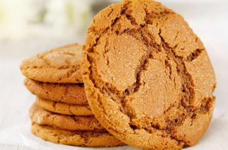Ginger Beer And Ginger Biscuits Could Cure Children's Stomach Bugs – Study suggests