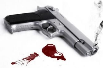 Two Police Officers Detained For Shooting Civilian At Kasoa