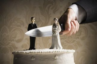 Shortest Marriage Ever? Man Divorces Wife Less Than 15 Minutes After Marrying Her
