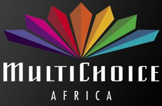 Multichoice Launches Talent Factory To Enhance Film And TV Production
