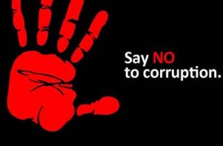 Misappropriation Of Resources Cause Of Corruption In Education Sector