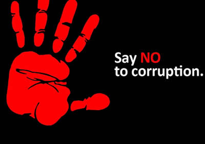 Youth Urged To Come Up With Strategies To Fight Corruption