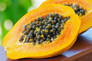 Is It Safe To Eat Pawpaw In Pregnancy?