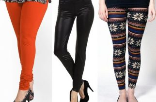 Can You Wear Jeggings To Work?