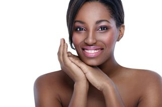 5 Tips To Give You The Most Succulent And Soft Lips Naturally
