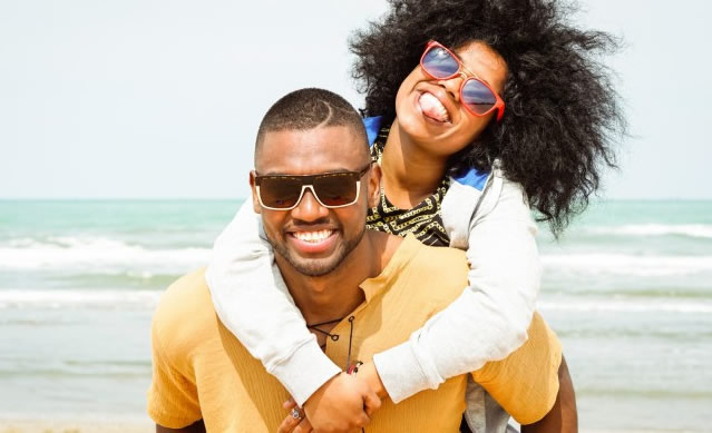 6 Signs Your Romantic Relationship Will last