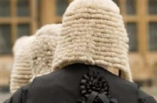Judges Appeals To President Akufo Addo To Intervene In Their Salary Arrears