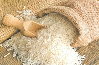 Government Urged To Make Consumption Of Ghana Rice Mandatory
