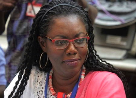 No Underhand Dealings In US$178 Million Kelni-GVG Contract – Minister