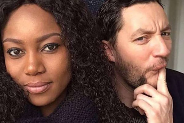 Yvonne Nelson Reacts To Breakup Rumours With Baby Daddy