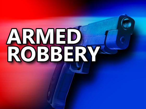 Armed Men Rob Passengers On Kintampo – Tamale Road