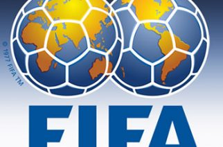 Government, FIFA Meeting Called Off