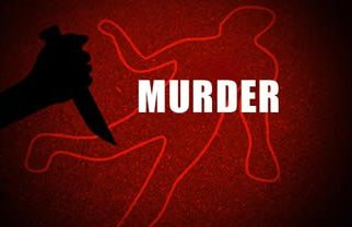 Tema Port's Marketing And Public Affairs Manager Found Murdered