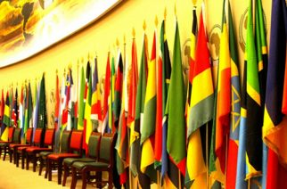Continental Free Trade Area: Prospects And Challenges