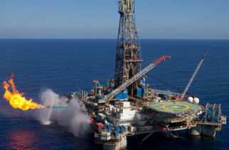 Government Urged Not To Depend On Oil Revenue Alone