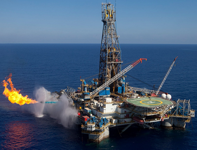Ghana's Oil Production To Go Up As It Discovers New Oilfields