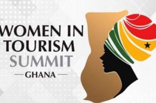 Ghana Tourism Authority Set For First Women In Tourism Summit