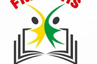 MA Student Shares Intriguing Story, Makes A Case For Free SHS
