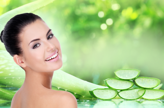 5 Amazing Benefits Of Aloe Vera You Didn't Know About