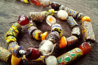 Ghanaians Urged To Patronize Local Beads