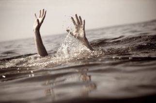 Two Drown In A Stream At Aduamoa