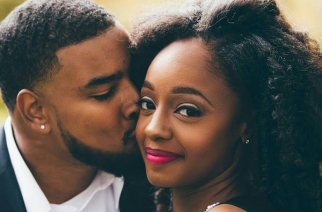 Here's The Good Thing About Keeping Your Relationship Private