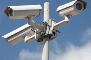 Gov't To Install 10,000 CCTVs Nationwide To Fight Crime