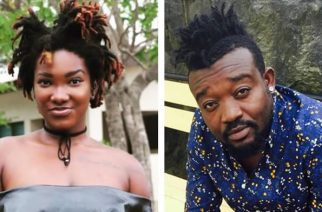 I'm Yet To Believe You Are Truly Gone – Bullet Pays Tribute To Ebony