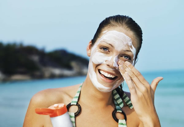 These Are the Best Sunscreens for Your Face, According to Dermatologists