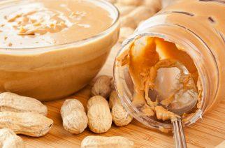 13 Health Benefits Of Peanut Butter