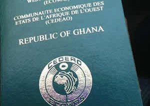 Ghana Added To South Africa's List Of Visa-Free Countries