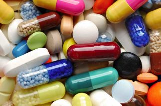 Public Warned Against Self-Medication