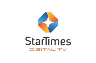 Startimes Launches All New Local TV Channel