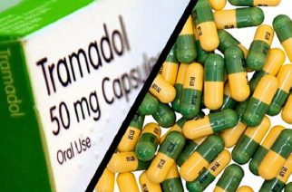 We Sell Tramadol Only To Patients With Prescription – Pharmacists